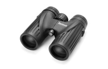 Bushnell Legend Ultra HD 10x 36 mm anthrazit